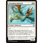 Aérosaure impérial / Imperial Aerosaur