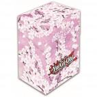 Deck Box Duelist Yu-Gi-Oh! Ash Blossom