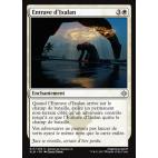 Entrave d'Ixalan / Ixalan's Binding