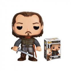 39 Bronn