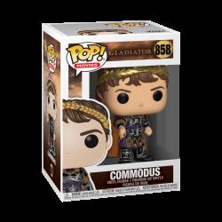 858 Commodus