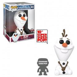 603 Olaf 25cm - Exclusive