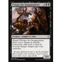 Évêque des Sanguinolents / Bishop of the Bloodstained