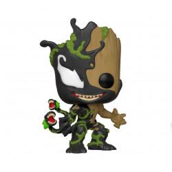 601 Venomized Groot