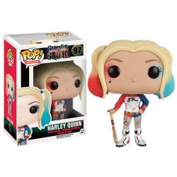97 Harley Quinn