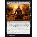 Sillage des pillards / Raiders' Wake