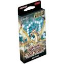 Yu-Gi-Oh! Pack Edition Spéciale L'Assaut de L'Ignition