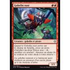 Gobelin rusé / Wily Goblin