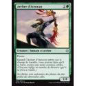 Archer d'Atzocan / Atzocan Archer