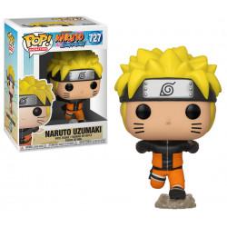 727 Naruto Uzumaki
