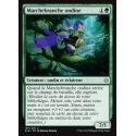 Marchebranche ondine / Merfolk Branchwalker
