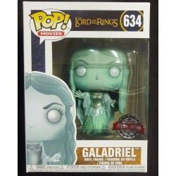 634 Galadriel - Exclusive