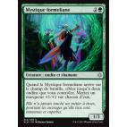 Mystique formeliane / Vineshaper Mystic