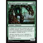 Marcheur pousse-sauvage / Wildgrowth Walker