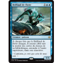 Briffaud de flotte / Fleet Swallower