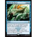 Blâme du fleuve / River's Rebuke
