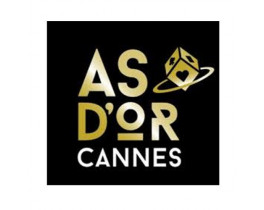 As d'or Cannes