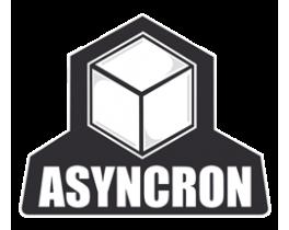Asyncron