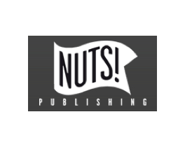 Nuts Publishing