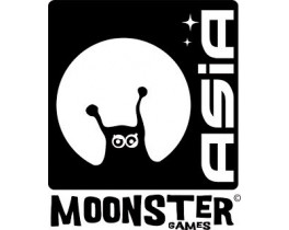 Moonster Games Asia