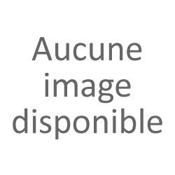 Frais Mondial relay Win a box Belgique (4€)